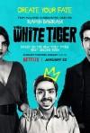 Белый тигр (2021) — скачать бесплатно