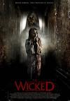 Ведьма (2013) — скачать фильм MP4 — The Wicked