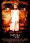 Плетеный человек (2006) — скачать фильм MP4 — The Wicker Man