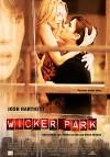 Одержимость (2004) — скачать фильм MP4 — Wicker Park