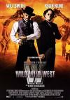 Дикий, дикий Запад (1999) — скачать бесплатно