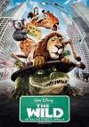 Большое путешествие (2006) — скачать мультфильм MP4 — The Wild