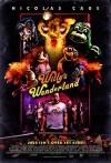 Страна чудес Вилли (2021) — скачать фильм MP4 — Willy's Wonderland