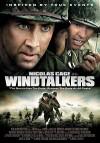 Говорящие с ветром (2002) — скачать бесплатно