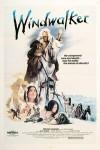 Шагающий по ветру (1980) — скачать фильм MP4 — Windwalker
