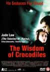 Мудрость крокодилов (1998) — скачать фильм MP4 — The Wisdom of Crocodiles