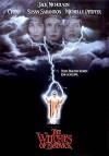 Иствикские ведьмы (1987) — скачать бесплатно