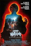 Без предупреждения (1980) — скачать бесплатно
