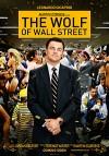 Волк с Уолл-стрит (2013) — скачать на телефон бесплатно mp4