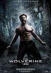 Росомаха: Бессмертный (2013) — скачать фильм MP4 — The Wolverine