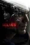 Волки (2016) — скачать фильм MP4 — Wolves