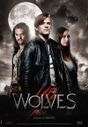 Волки (2014) — скачать фильм MP4 — Wolves