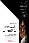 Женщина в окне (2021) — скачать фильм MP4 — The Woman in the Window