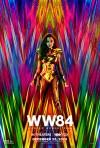 Чудо-женщина: 1984 (2020) — скачать фильм MP4 — Wonder Woman 1984