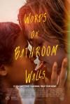 Сумасшедшая любовь (2020) — скачать фильм MP4 — Words on Bathroom Walls