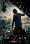 Война миров Z (2013) — скачать фильм MP4 — World War Z