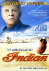 Самый быстрый «Индиан» (2005) — скачать фильм MP4 — The World's Fastest Indian