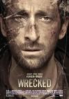 Потерпевший (2010) — скачать фильм MP4 — Wrecked