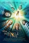 Излом времени (2018) — скачать фильм MP4 — A Wrinkle in Time