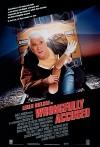 Без вины виноватый (1998) — скачать фильм MP4 — Wrongfully Accused