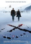 Секретные материалы: Хочу верить (2008) — скачать фильм MP4 — The X Files: I Want to Believe