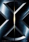Люди Икс (2000) — скачать фильм MP4 — X-Men