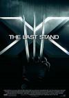 Люди Икс: Последняя битва (2006) — скачать фильм MP4 — X-Men: The Last Stand