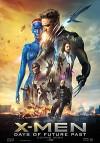 Люди Икс: Дни минувшего будущего (2014) — скачать фильм MP4 — X-Men: Days of Future Past