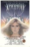 Ксанаду (1980) — скачать фильм MP4 — Xanadu