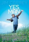 Всегда говори «Да» (2008) — скачать бесплатно