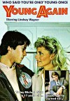 Снова молодой (1986) — скачать MP4 на телефон