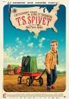 Невероятное путешествие мистера Спивета (2013)