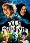 Молодой Франкенштейн (1974) — скачать на телефон бесплатно mp4
