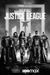 Лига справедливости Зака Снайдера (2021) — скачать бесплатно