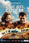 Жизнь как чудо (2004) — скачать фильм MP4 — Život je čudo