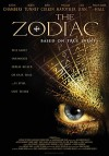 Зодиак (2005) — скачать фильм MP4 — The Zodiac