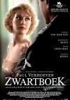 Черная книга (2006) — скачать фильм MP4 — Zwartboek