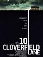 Кловерфилд, 10 (2016) скачать на телефон бесплатно mp4