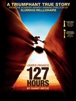 127 часов (2010) скачать на телефон бесплатно mp4