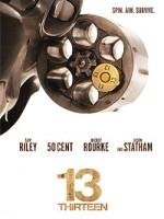 13 (2010) скачать на телефон бесплатно mp4