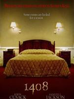1408 (2007) скачать на телефон бесплатно mp4