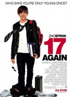 Папе снова 17 (2009) скачать на телефон бесплатно mp4