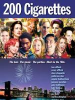 200 сигарет (1999) — скачать бесплатно