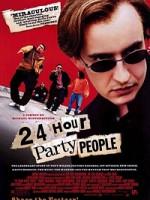 Круглосуточные тусовщики (2002) скачать на телефон бесплатно mp4
