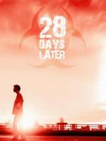 28 дней спустя (2002) скачать на телефон бесплатно mp4