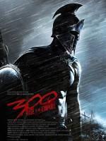 300 спартанцев: Расцвет империи (2014) скачать на телефон бесплатно mp4