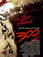 300 спартанцев (2006) скачать на телефон бесплатно mp4