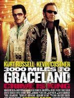 3000 миль до Грейслэнда (2001) скачать на телефон бесплатно mp4