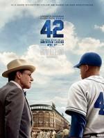 42 (2013) — скачать бесплатно