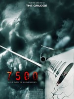 7500 (2014) скачать на телефон бесплатно mp4